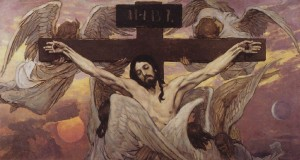 crucified-christ-1896